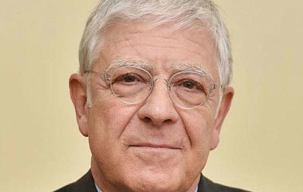 Pierre-René Lemas chargé d'une mission sur l'architecture dans le logement social