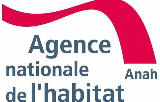 L'Agence nationale de l'habitat sur la bonne voie pour atteindre ses objectifs