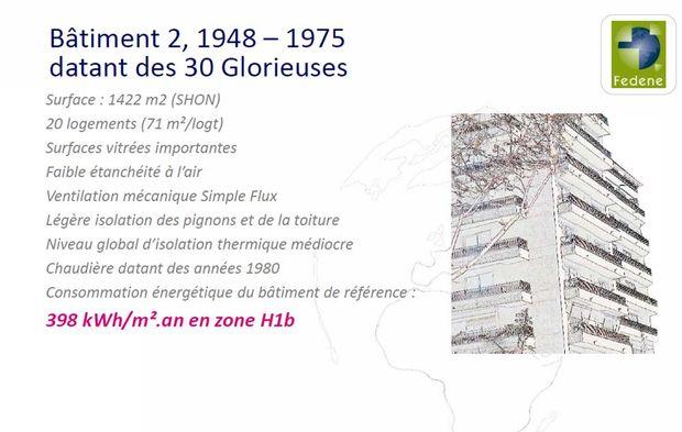 20s datant des années 30
