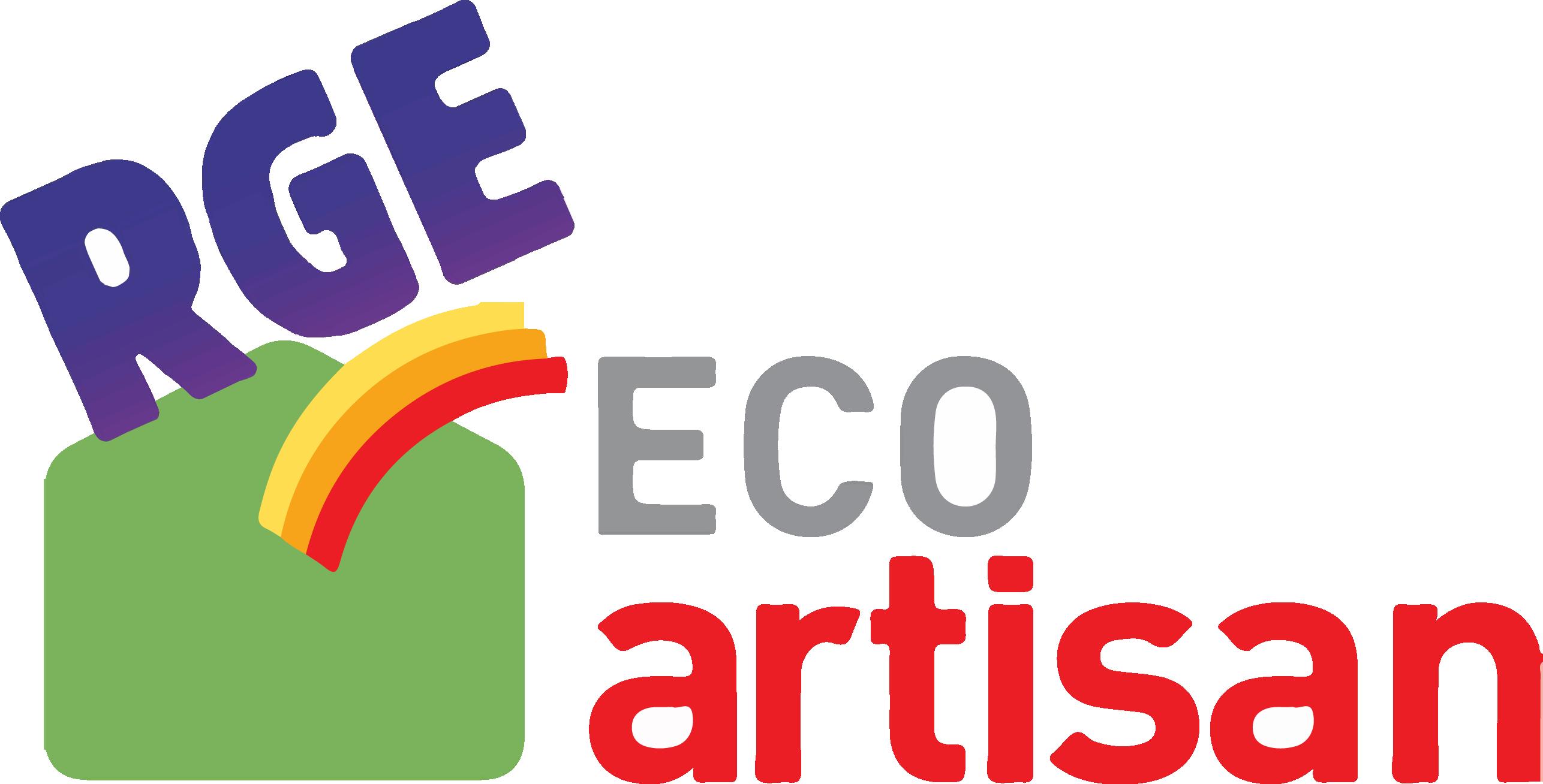 """Artisan Qualifié Du Batiment le label """"eco-artisan"""" a dépassé les 5000 qualifiés"""
