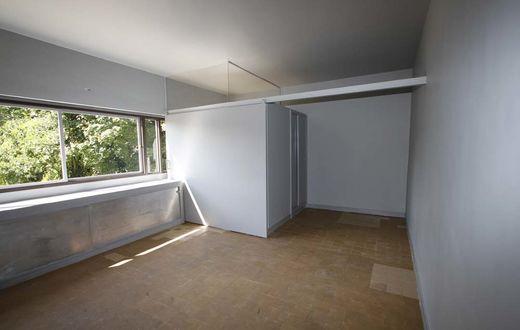 journ es europ ennes du patrimoine quand le corbusier b tissait pour le jardinier des savoye. Black Bedroom Furniture Sets. Home Design Ideas
