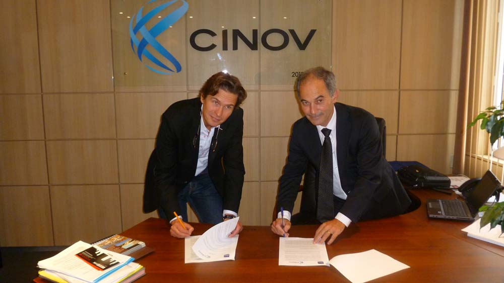 Diagnostics immobiliers : la FIDI rejoint Cinov