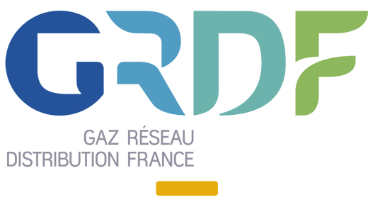 Interclima+elec : le gaz en star