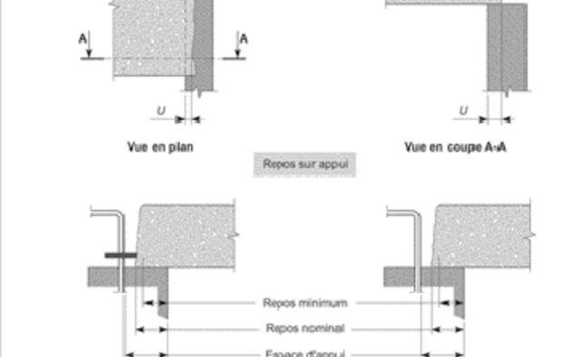 LAMOUR TÉLÉCHARGER DES RONDES PDF OSEZ