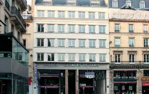 Leroy merlin ouvrira place de la madeleine à paris en juin